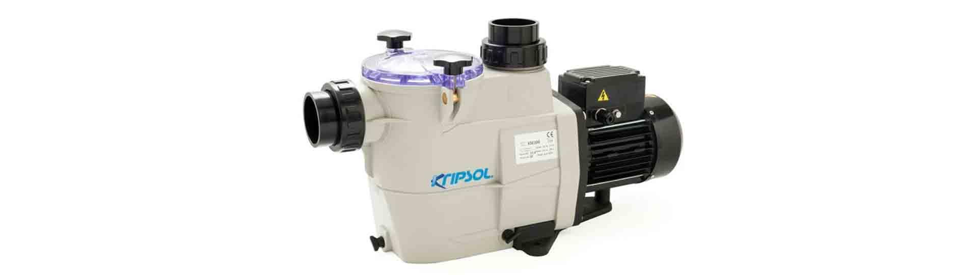 kripsol pump kse model dubai