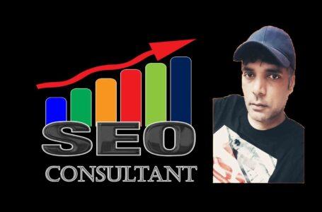 Make More Money as an SEO Consultant